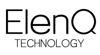 ElenQ Technology